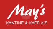 May's - Catering